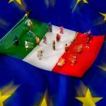 Italy grabs the EU by the…  budget…