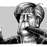 Europe's Winston